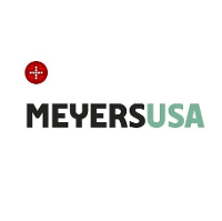 meyers-usa-squarelogo-1472671523120.png