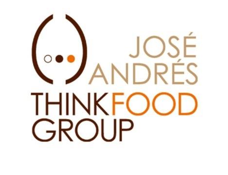 think-food.jpg