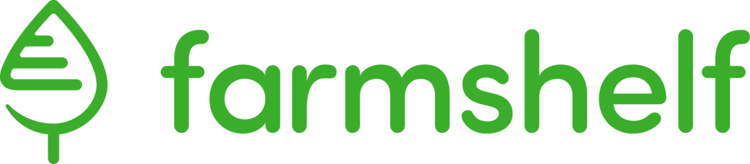 Farmshelf - Bringing the farm to you