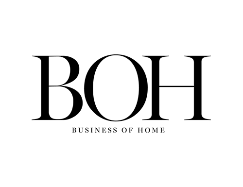 boh_logo-93a2e3b78c78c37dd439a80f1b200cda0e91c974a5155743bded430e2e3fc3c3.png