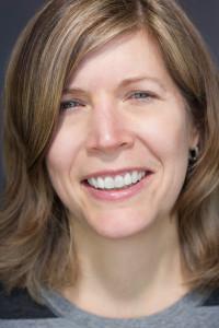 Jennifer Dutschmann