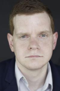 Ryan Vicksell