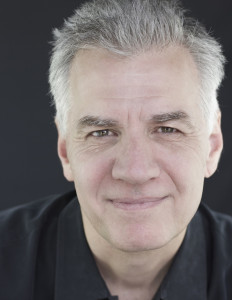 Doug Barton