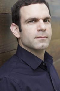 Mike Maiella