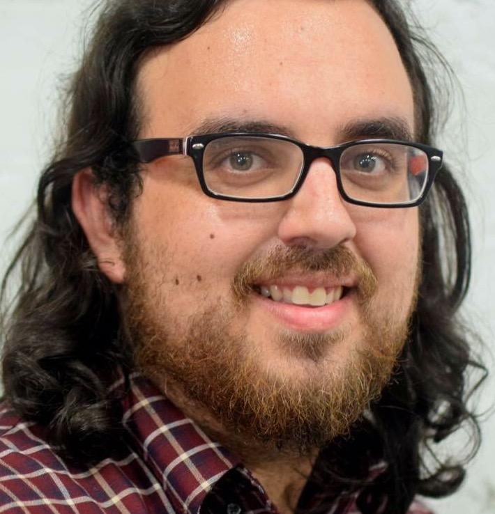 Frank Buttafarro