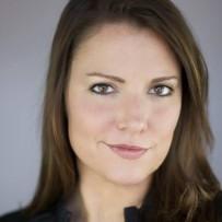 Amanda Austin