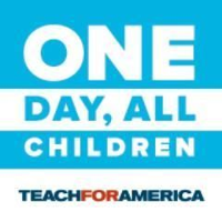 teach-for-america-squarelogo-1434573054688.png
