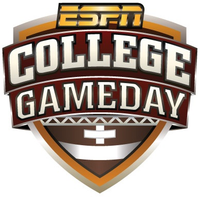 College-Gameday-CFB.jpg