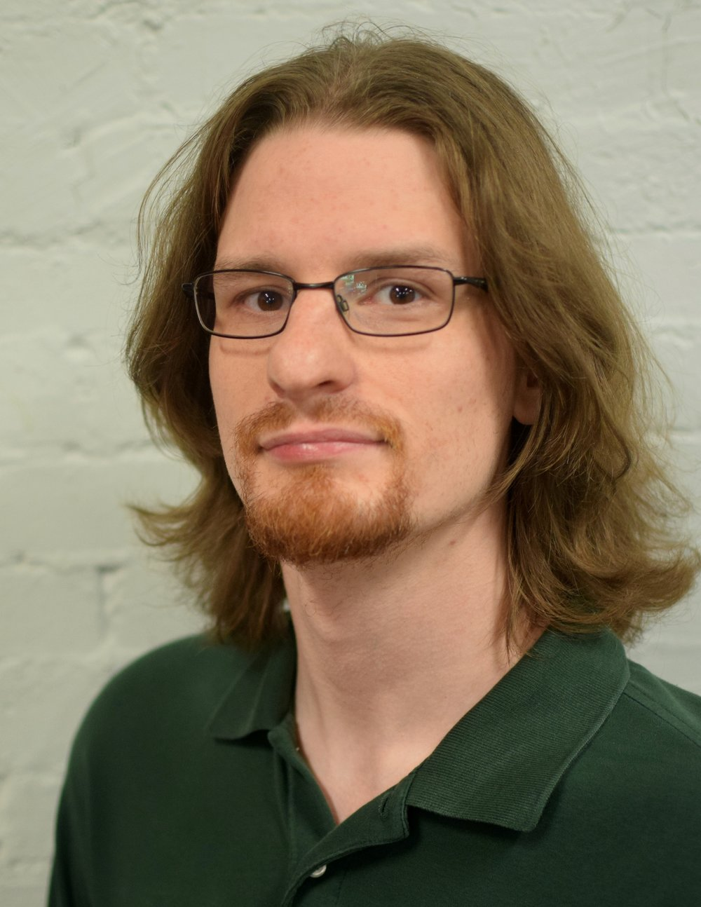 Kent Wicklander