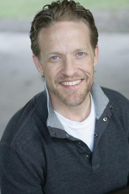 Todd Upchurch