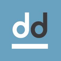_ddDALLAS_square.jpg