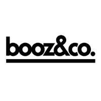 booz-and-company-squarelogo-1448289911493.png