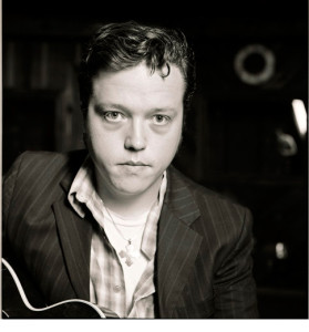 17JasonIsbell37
