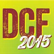 The Dallas Comedy Festival starts this week. Do not miss it!