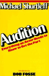 Audition-9780802772404
