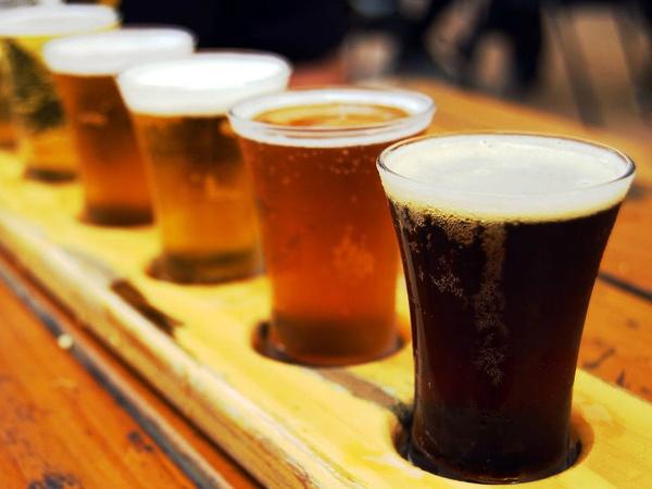 Beer-sampler_205332