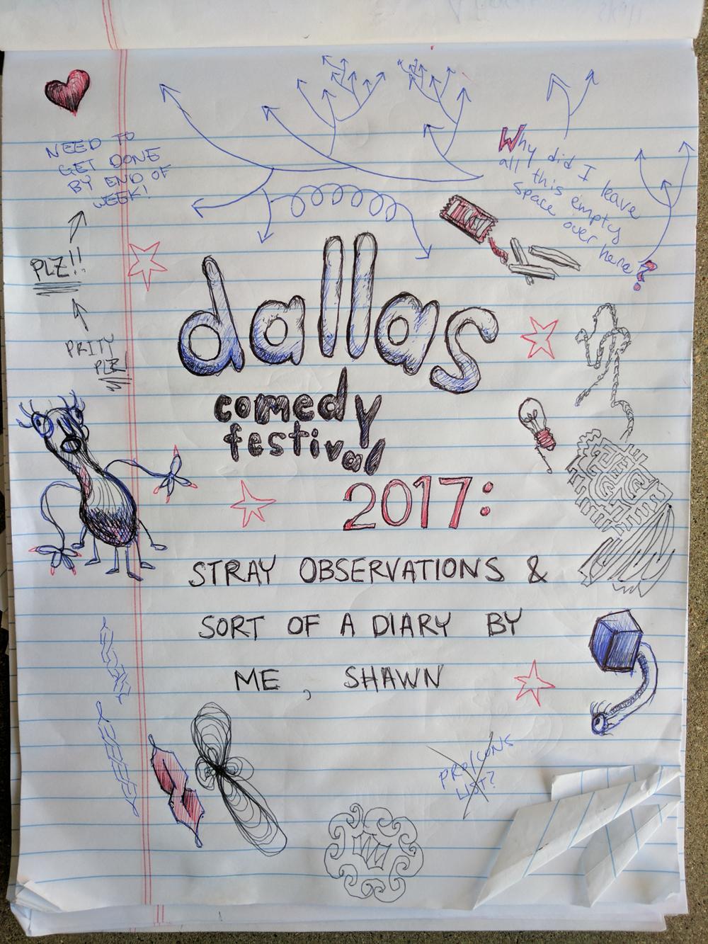 DCH Snapshots DCF 2017