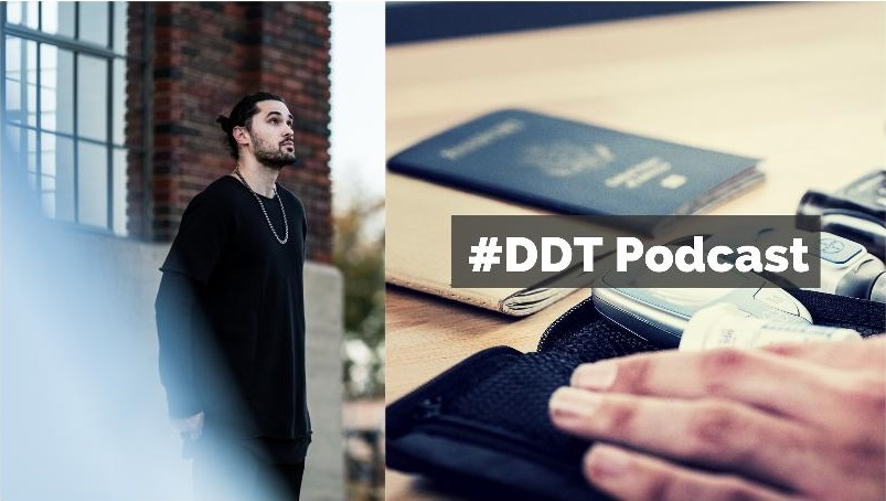 DDT Podcast