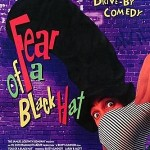 Fear_of_a_black_hat