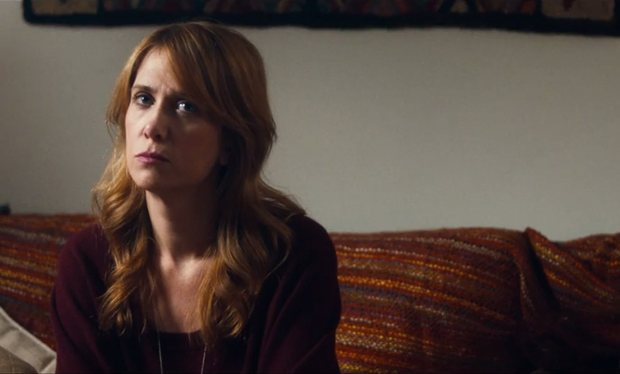 Kristen Wiig Skeleton Twins