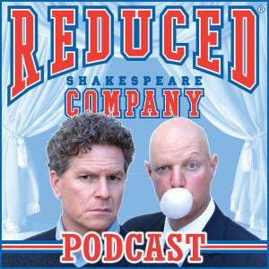 RSC Podcast