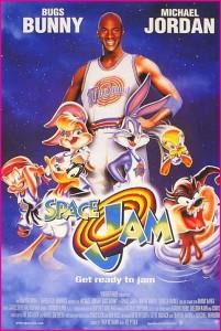 Space-Jam-Movie-Poster