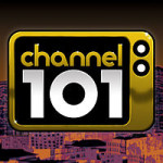 The_new_Channel_101_LA_Logo