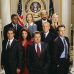 WestWing-Cast_thumb[2]