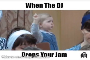 When-THe-DJ-Drops-Ur-Jam