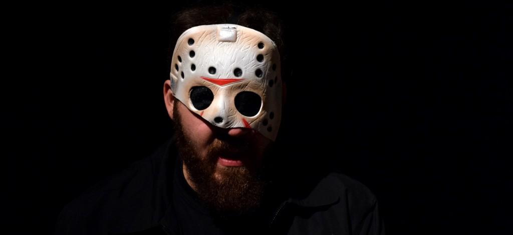 Jason Musical