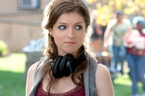 anna-kendrick-pitch-perfect-650-430
