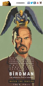 awesome-birdman-teaser-trailer-michael-keaton-is-a-superhero-again-michael-keaton-goes-meta-batman-in-birdman-trailer