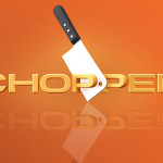 chopped-logo1
