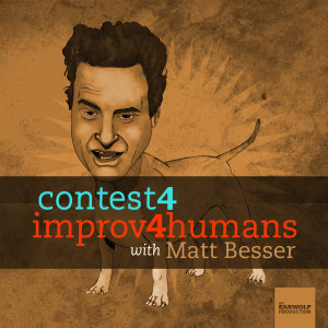 contest4improv4humans