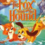 foxandthehound