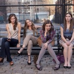 judd-apatow-hints-at-girls-season-3-renewal