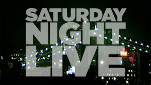 saturdaynightlive-logo