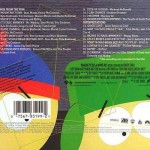 south-park-the-movie-back-cover-98981