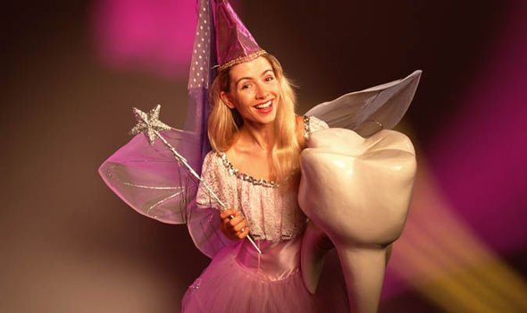 tooth-fairy.jpg