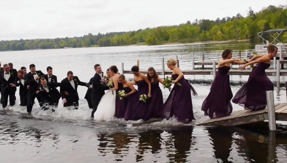 wedding-fails-1.jpg