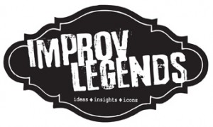 Improv Legends