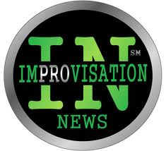 Improvisation News