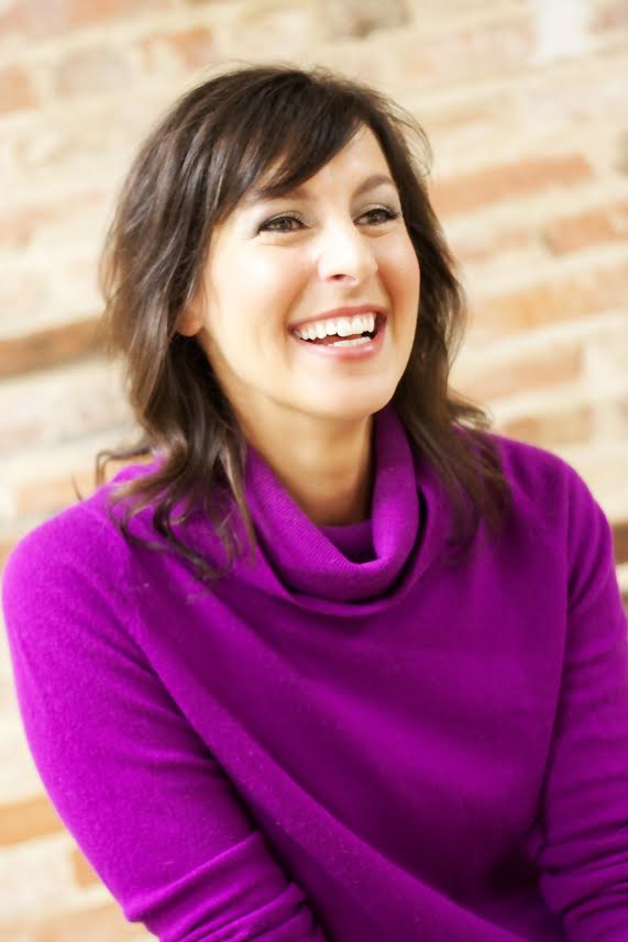 Amy Rosellini