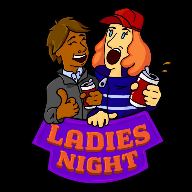 ladies night logo.png