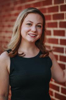 Sarah Spooner
