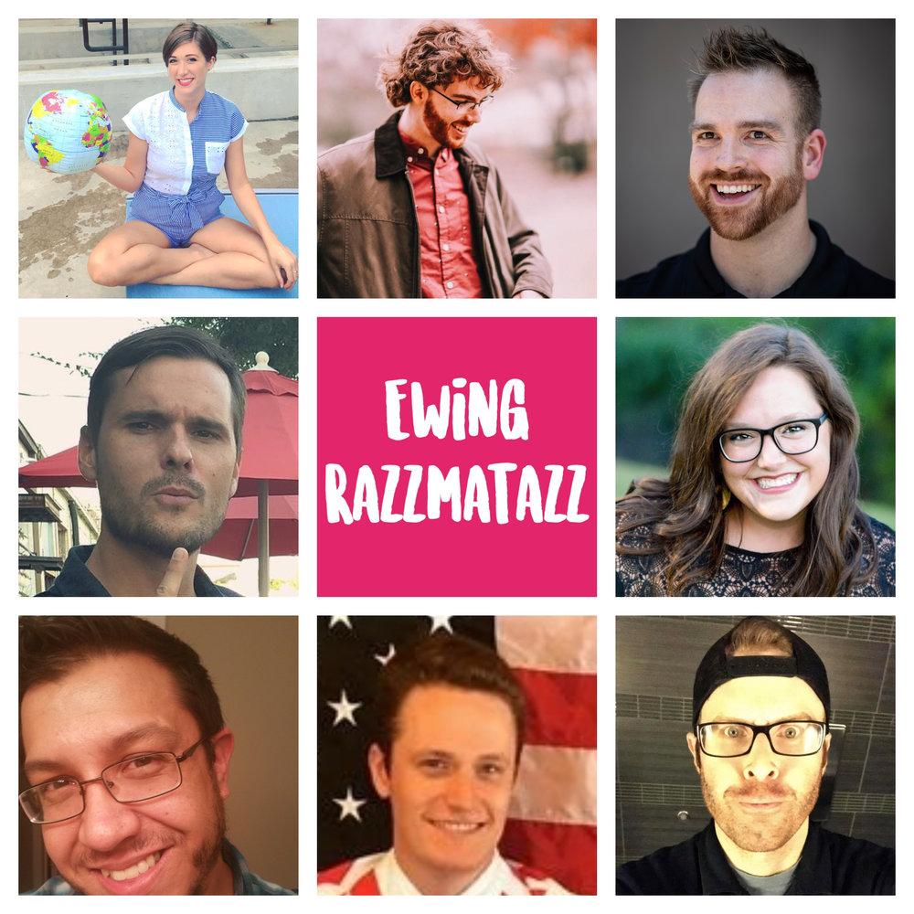 Ewing Razzmatazz team image.jpg