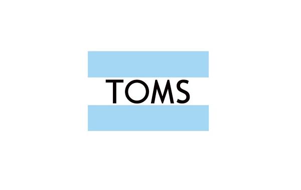 OP_Clients_toms.jpg
