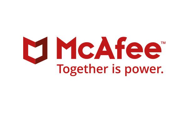 OP_Clients_mcafee.jpg