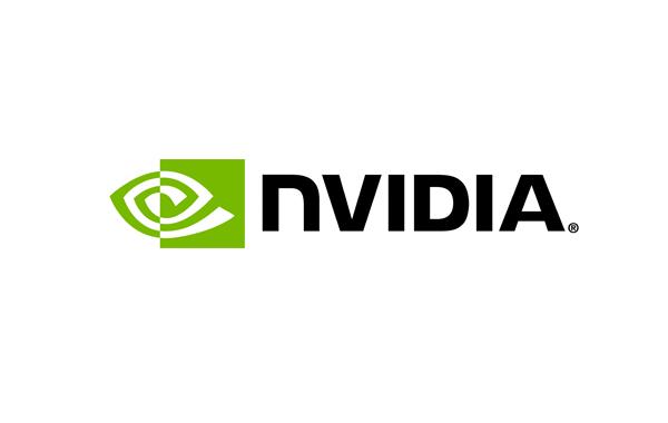 OP_Clients_nvidia.jpg