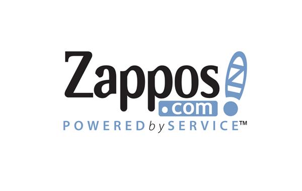 OP_Clients_zappos.jpg